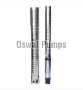 Submersible Pump Set OSP - 9 (6 INCH) - 50 HZ