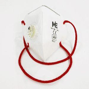 Respirator N95 Face Mask