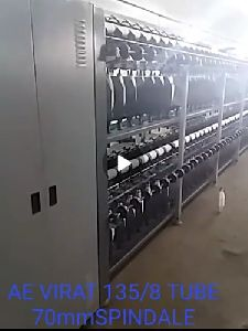 Filament TFO Machine