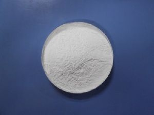 Dithiocarbamate Rubber Accelerator