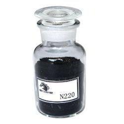 N220 Black Carbon