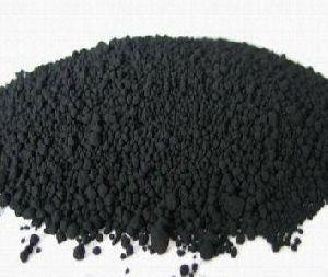 N660 Black Carbon