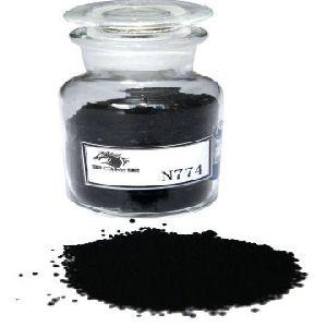 N774 Black Carbon