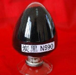 N990 Black Carbon