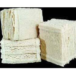PLC Natural Rubber