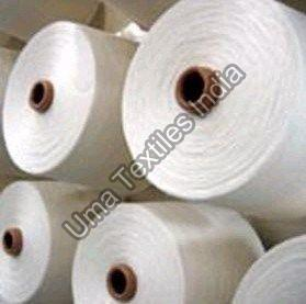 Lenzing Modal Yarn