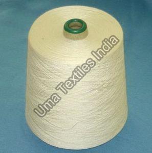 Lenzing Tencel Yarn