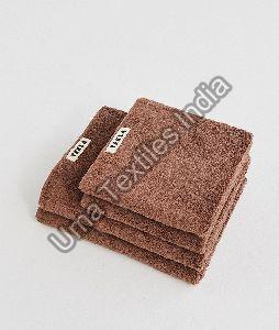 Organic Terry Towel
