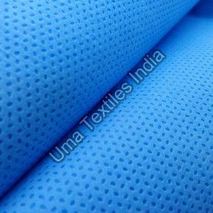 SMMS Non Woven Fabric