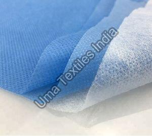 SMS Medical Non Woven Fabric