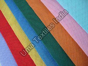 Spunbond Non Woven Fabric