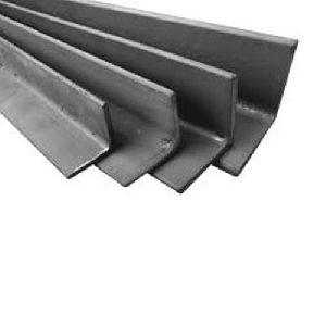 Mild Steel Angle