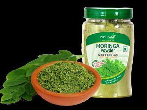 Moringa Powder pushpam