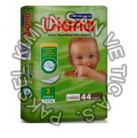 Classic Diana Baby Diapers