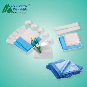 On Off Procedure Kit