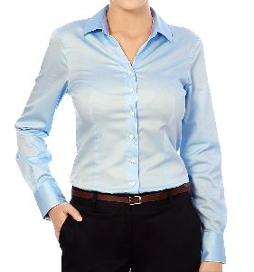 Women Worker Uniform
