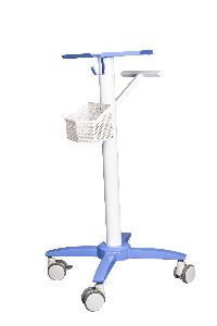 Sonography Trolley