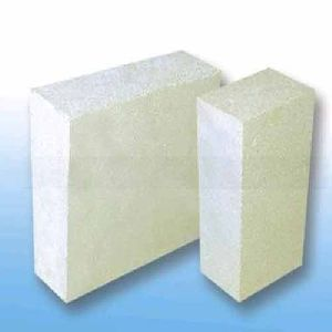 Porosint Insulation Bricks