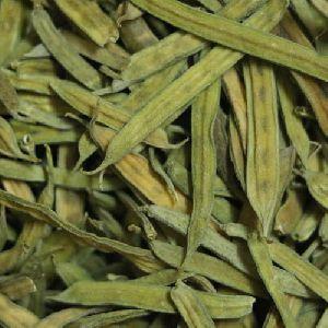 Dried Gawar Phali