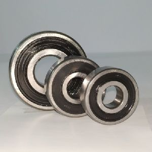 Splendor Wheel Bearing