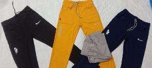 Branded Mens Track Pants