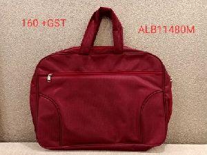 ALB11480M Album Bag