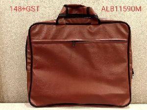 ALB11590M Album Bag