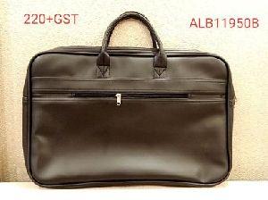 ALB11950B Album Bag