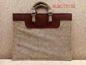 ALBC13150 Album Bag