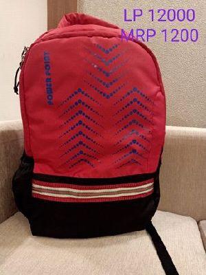 LP 12000 Laptop Bag
