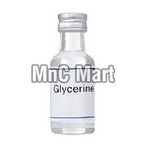 Pure Glycerin