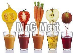 Natural Food Pigment
