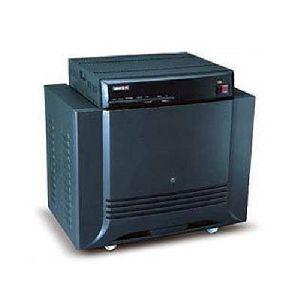 DC AC Inverters