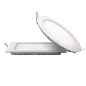 LED Downlight Panel Light