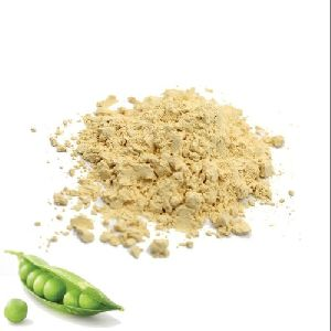 Pea Protein Isolate 80%