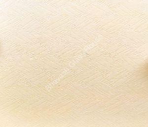 Ivory-9001 Mount Board