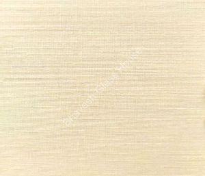 Ivory-9010 Mount Board