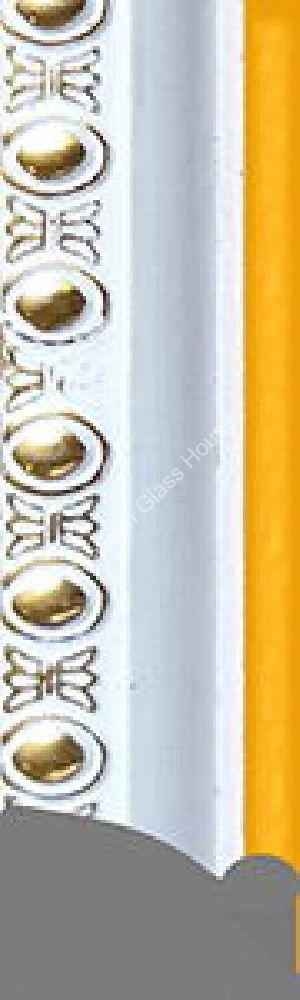 102-817-White