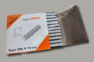 10mm UNI V Nail