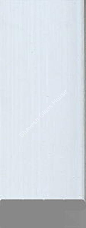 301-823- White