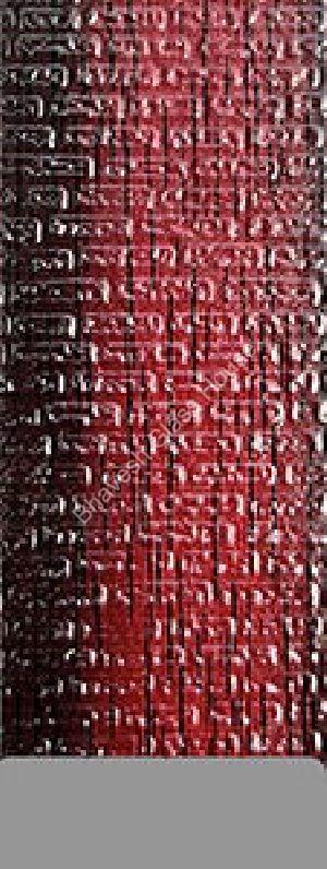 301-824-34