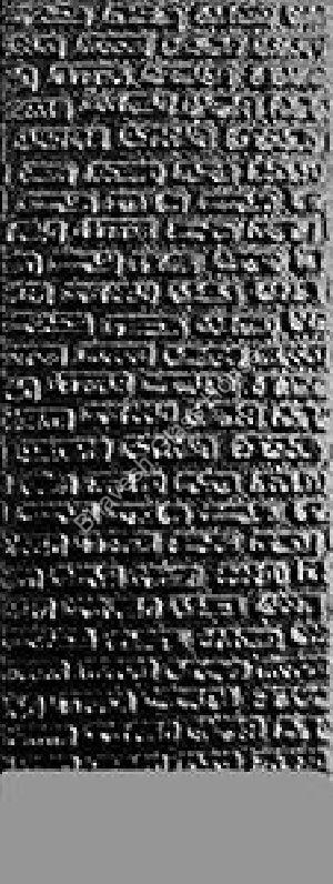 301-839-02