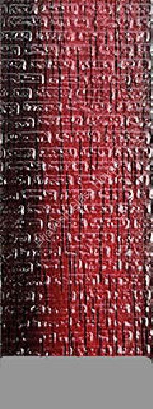 301-839-34