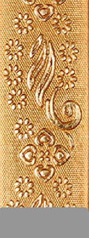 301-840-RG