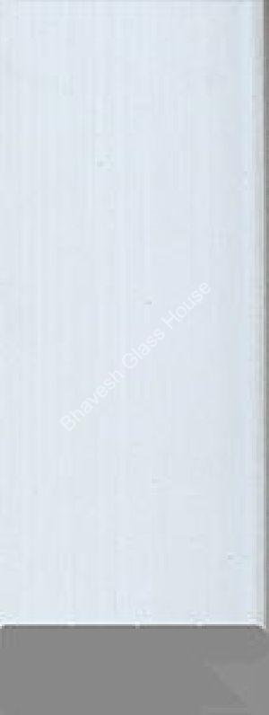 302-823- White