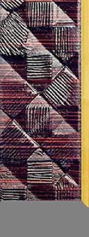 303-841-11G