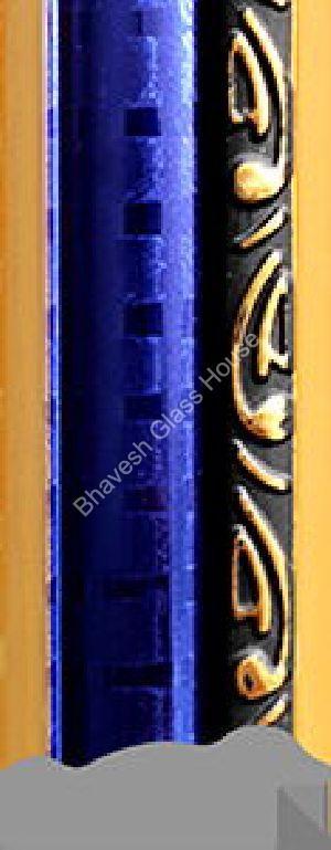 305-816-Blue