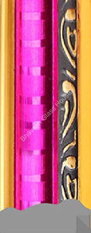 305-816-Pink