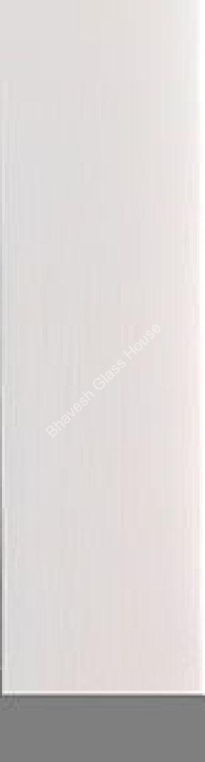 401-823-White