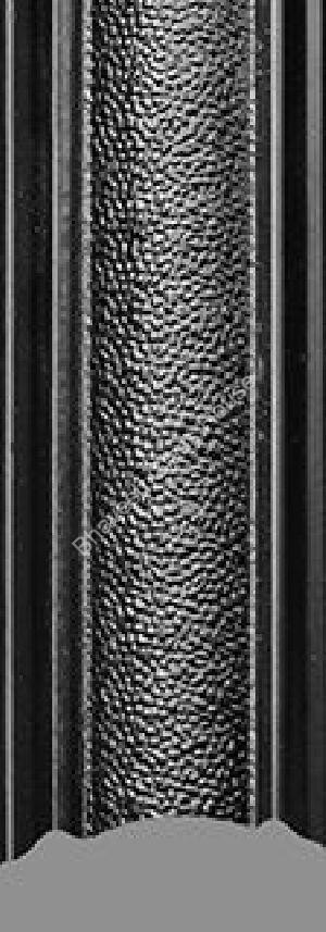 405-854-2